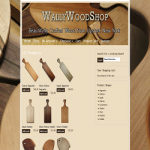 FireShot Screen Capture #046 - 'Products I Shop Custom Wood Cutting Boards I Wally Wood Shop' - www_wallywoodshop_com_shop.png