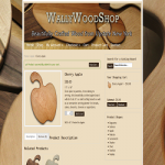 FireShot Screen Capture #047 - 'Cherry Apple I Shop Custom Wood Cutting Boards I Wally Wood Shop' - www_wallywoodshop_com_shop_shop_cherry-apple.png