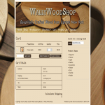 FireShot Screen Capture #048 - 'Cart I Shop Custom Wood Cutting Boards I Wally Wood Shop' - www_wallywoodshop_com_shop_cart.png