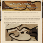 wally-wood-shop-wordpress