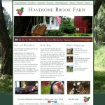 Handsome Brook Farm