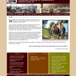 Historical Society of Middletown Launched!