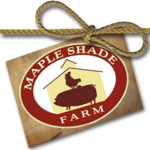 maple-shade-farm