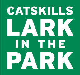 It is all about our Mountains & Trails – Lark in the Park and the Catskill Mountain Club