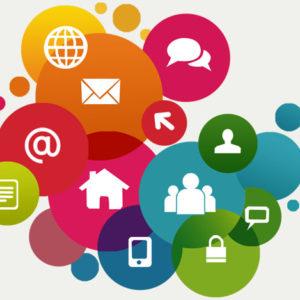 CMS Internet Solutions, Inc.